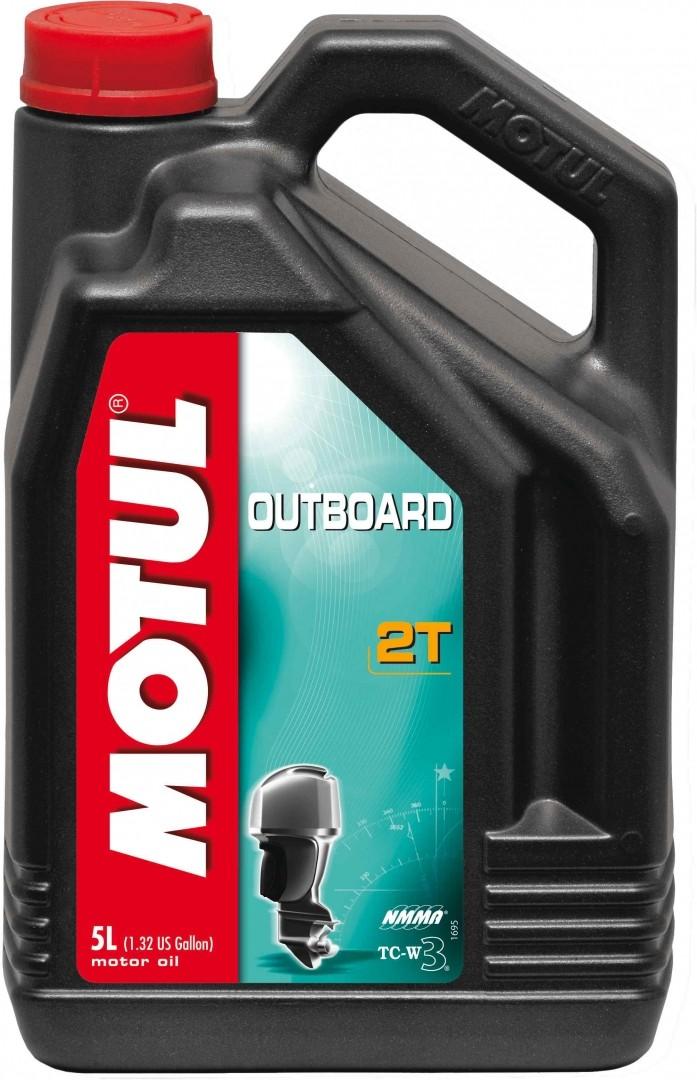 масло motul для подвесных лодочных